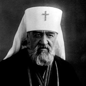 Моя Камчатка. Записки православного миссионера