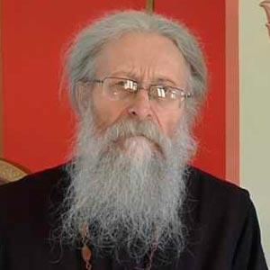 Библейские беседы. Цикл лекций протоиерея Геннадия Фаста