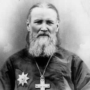 Житие святого праведного Иоанна Кронштадтского