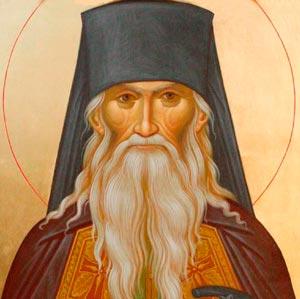 Карагандинский старец преподобный Севастиан — Королёва В.В.