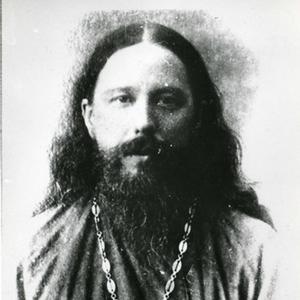 Советы и поучение преподобного Никона Оптинского