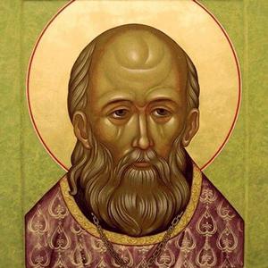 Старческие советы — праведный Алексий Мечёв
