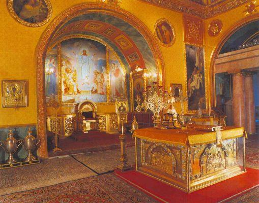 https://azbyka.ru/chinaorthodox/wp-content/uploads/2015/05/altar.jpg