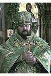 Александр Милеант - 主耶稣基督 ——全人类的救主