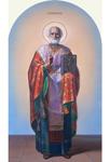 8 1 - 制造奇迹的圣尼古拉传记