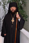 "Father Alexander - 单身、结婚或""自由性爱"" —<br />—该如何选择?"