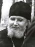 Прот. Димитрий Дудко.