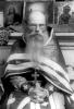 Игумен Никон (Воробьев).