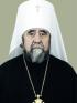 Митр. Владимир (Иким).
