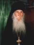 Архим. Кирилл (Павлов).