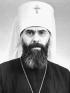 Митр. Сурожский Антоний.