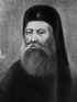 Свт. Геннадий Схоларий.