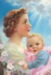Дневник мамы