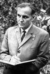 В.А. Сухомлинский. Родительская педагогика