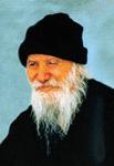 Старец Порфирий Кавсокаливит о воспитании