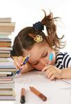 Сильные и слабые стороны домашнего образования