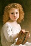 Детская религиозная литература