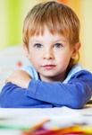 Формирование воли у детей младшего школьного возраста