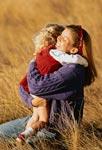 Основы родительской любви