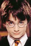 Опасен ли Гарри Поттер для православных детей?