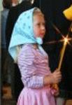 Православное воспитание детей: как научить вере в современном мире?