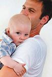 Имеет ли право отец на материнский капитал?