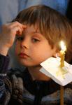 Основные проблемы современного религиозного воспитания детей