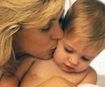 Безжалостные родители или как правильно жалеть ребенка