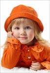 Уважение к ребенку — ключ к развитию его личности