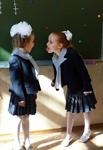 Вместо мести: о школьных конфликтах