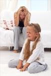 Кризисы в детском возрасте: определить и пережить