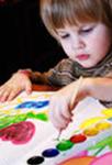 Что значит детский рисунок?