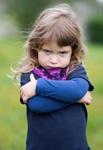 Десять фраз, которые нельзя говорить ребенку