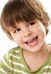 10 уловок для общения с детьми