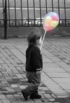 Предупредить ребенка об опасности