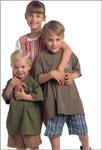 55 фраз для стимулирования ребенка к лучшему