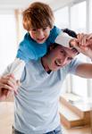 Папы, не ломайте своих детей! — о роли отца в воспитании ребенка