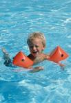 Дети на воде: правила безопасности