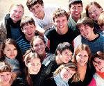 Сложности воспитания подростков