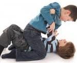Соперничество между детьми — как быть?