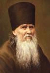 Преподобный Амвросий Оптинский о воспитании детей