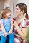 Как указать ребенку на его ошибки?