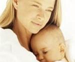Хорошая мать — это кто?