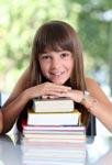 25 вопросов ребенку о том, как обстоят дела в школе