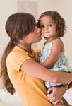 Как успокоить ребенка? Советы находчивой мамы