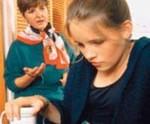 Как может возникнуть отчужденность подростка?