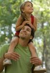 15 вещей, о которых отцы девочек просто обязаны знать