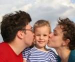 Старец Паисий Святогорец: Когда ругать и когда хвалить ребёнка?