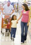 Должен ли покупатель оплачивать разбившийся товар в магазине?