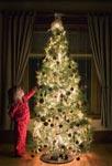 Как отмечать Новый год и Рождество в кризис?